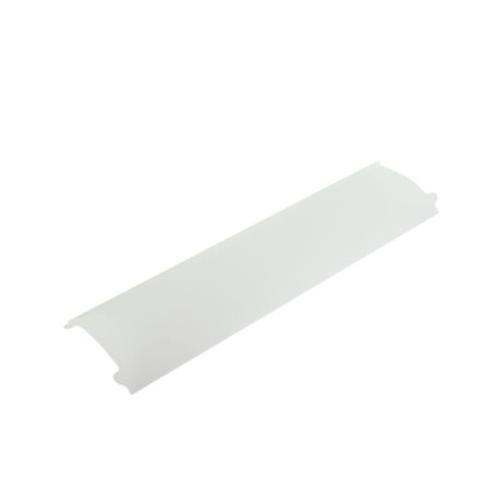 kenmore refrigerator light cover - 1