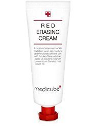 MEDICUBE Red Erasing Cream