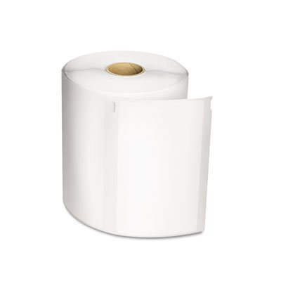 Dymo High Capacity Shipping Label - 60mm Width x 101mm Length - 575/Roll - 2 / - Thermal 575
