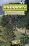 Andorra (Ecoguía) (Spanish Edition)