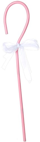 Princess Paradise Little Bo Peep Cane (Bo Peep Costume For Adults)