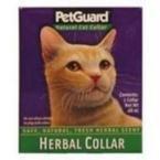 petguard-herbal-collar-for-cats