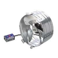 Power Vent Replacement Motor (Power Vent Motor)