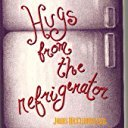 img - for Hugs from the Refrigerator book / textbook / text book