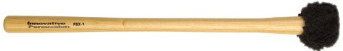 Innovative Percussion Mallets, inch (FBX1S)