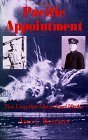 img - for The Pacific Appointment: Two Lives Met at Pearl Harbor by Alec C. Boatman (1996-06-03) book / textbook / text book