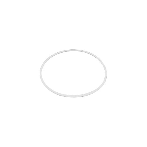 Cambro 12109 Replacement Gasket for Camcarrier UPC101