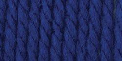 Bulk Buy: Bernat Softee Chunky Yarn (6-Pack) Royal Blue -