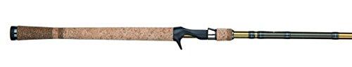 Fenwick Eagle Salmon/Steelhead ()