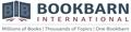 Bookbarn International Canada
