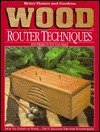 Wood, Geoffrey Wood, 069602473X