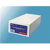 neogen-ideal-043-3106-086033-shoulder-length-disposable-ob-glove-100-piece-box