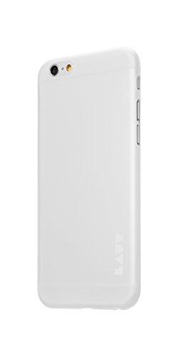 LAUT SLIMSKIN für iPhone 6 / 6S Clear