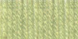 Bulk Buy: Vanna's Choice Yarn  Seaspray Mist 860-304