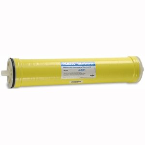 1 Commercial Reverse Osmosis Membrane ()