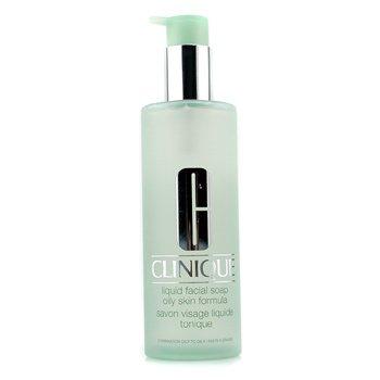 Price comparison product image Liquid Facial Soap Oily Skin ( Limited Edition ) - 400ml/13oz