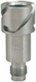 Devilbiss Dekups Paint Gun Adapter DPC-78 803314 ()
