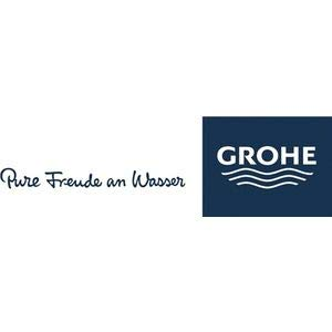 Grohe 40899000 Retrofit/Conversion Kit for Sensia Arena and IGS Shower Toilet