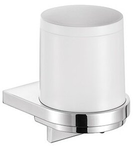 Keuco Collection Moll Lotion dispenser 12752010100 by Keuco Germany