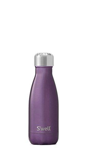 9 oz bottles - 6