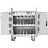 Bretford Basics MDMLAP30BP 30-Unit Netbook/Laptop Cart