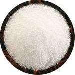 Dead Sea Salt Fine Grind Food Grade -10 FULL POUNDS! -No shelf life limit - STOCK UP!