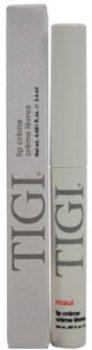 Women TIGI Bed Head Lip Creme - Maui Creme 0.081 oz 1 pcs sku# 1787264MA