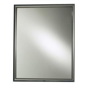 Jensen 533124 Framed Harmony Bath Cabinet