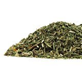 Organic Dried California Poppy (1 Lb) by Dirt Goddess Super Seeds