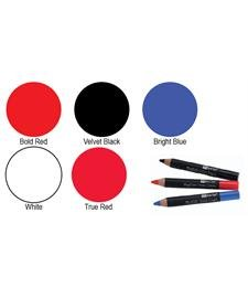 Ben Nye Creme Foundation (MagiColor Creme Crayons White)