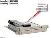 Fujitsu DDR2-667 2GB, 34010702 ()