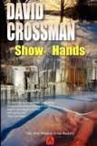 book cover of A Show of Hands