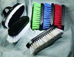 Equi-Essentials Body Brush
