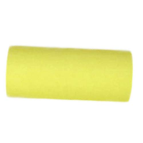 Aland-57x25mm Thermal Printing Sticking Paper for