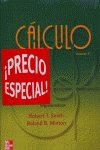Descargar Libro Calculo Ii + Calculo Robert T. Smith