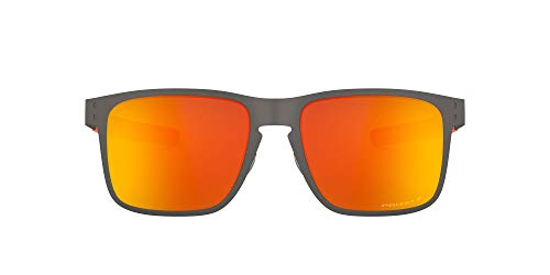 Oakley Men's Holbrook OO9102