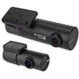 BlackVue DR590 Full HD Dashcam Sony Starvis Image Sensor (2 Channel 16GB)
