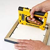 Logan Graphic Products Deluxe Frame Finishing Kit