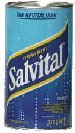 The Effervescent Salvital 375g. For Sale