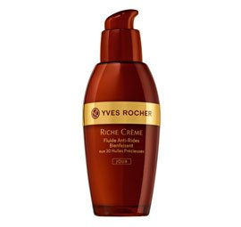 yves-rocher-comforting-anti-wrinkle-lotion-with-30-precious-oils-day-50-ml
