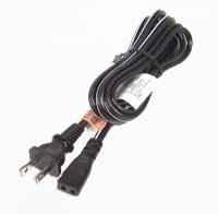 janome power cord - 2