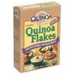 Quinoa Quinoa Flakes ( 12x12 OZ) by QUINOA