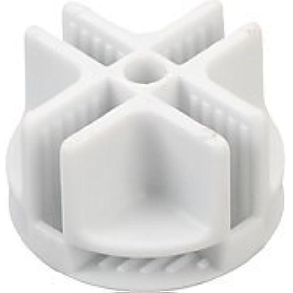 20//40pcs Wire Storage Cube Plastic Connectors Mesh Snap Mini Push Grid