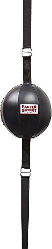 Paffen Sport FIT Doppelendball