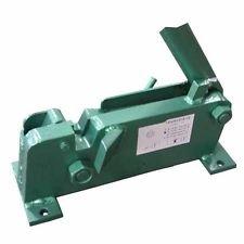 Astschere Rundstahl Standard mm.22 [Artem] B016MPXXTQ | Feinen Feinen Feinen Qualität  4c55ba