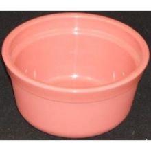 Teal Dallasware High Heat Bouillon Cup -- 48 per case