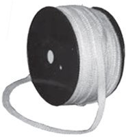 Imperial Manufacturing GA0180 150 Ft. White Tape