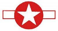STARS & BARS-1943 スタイル 15