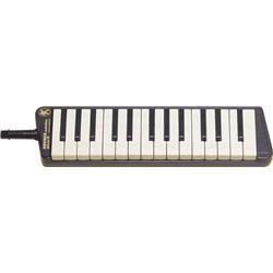HOHNER Народные музыкальные инструменты Hohner Piano