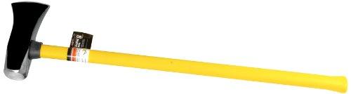 splitting maul wood handle - 7